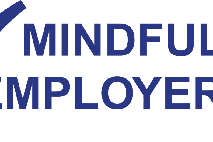 Bon Accord Care is a Mindful Employer